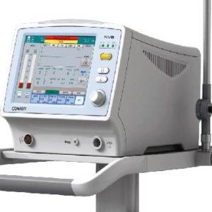 Ventilator Neonat NV8